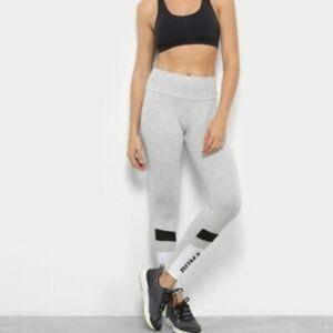 Puma Athletics Women's Leggings Size XL